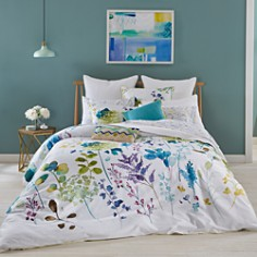 bluebellgray Botanical Garden Bedding Collection - Bloomingdale's_0