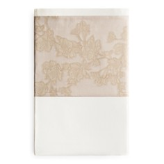 Yves Delorme Palladio Sheets - Bloomingdale's_0
