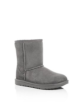 UGG® - Unisex Classic II Boots - Walker, Toddler, Little Kid, Big Kid