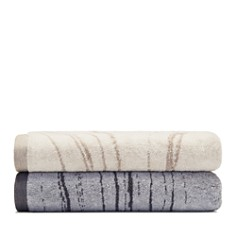 Oake Marble Towel Collection - 100% Exclusive - Bloomingdale's_0