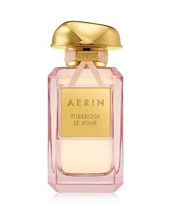 Estée Lauder - Tuberose Le Jour Parfum 1.7 oz.