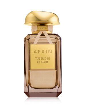 AERIN Tuberose Le Soir Parfum 1.7 Oz.