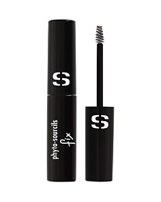 Sisley-Paris - Phyto-Sourcils Fix Thickening Brow Gel