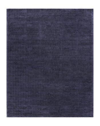 Exquisite Rugs - Joyce Area Rug, 8' x 10'