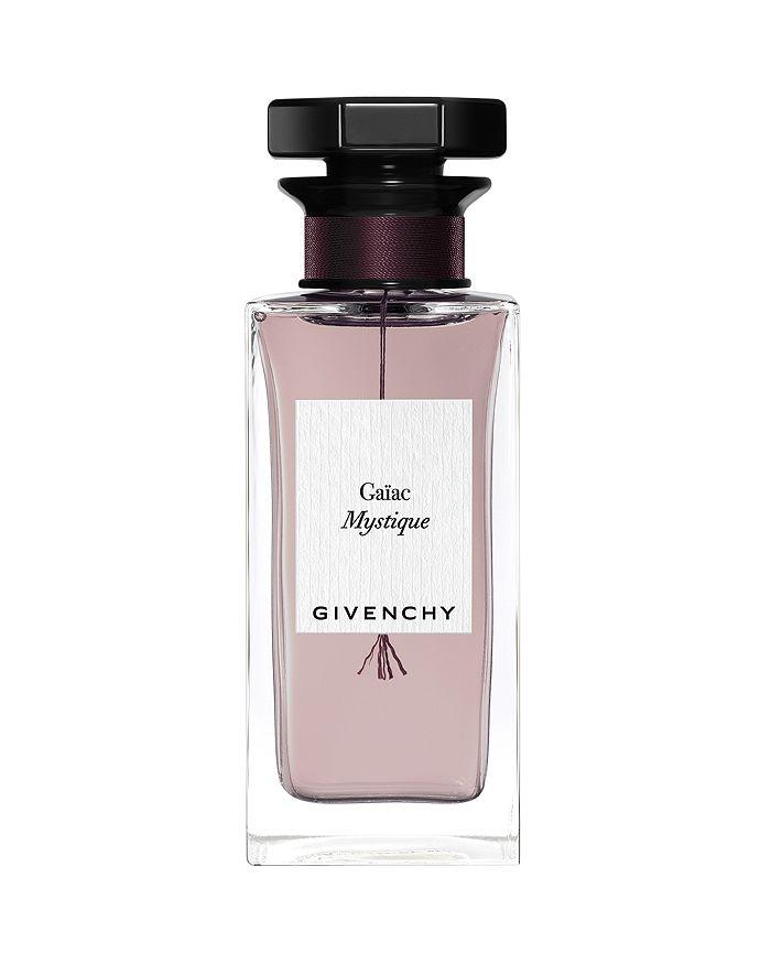 Givenchy - L'Atelier Gaïac Mystique Eau de Parfum