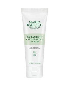 Mario Badescu - Botanical Exfoliating Scrub 3.4 oz.