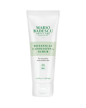 Mario Badescu - Botanical Exfoliating Scrub