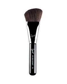 Sigma Beauty - F23 Soft Angled Contour Brush
