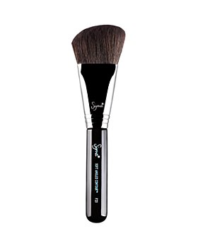 Sigma Beauty - F23 Soft Angled Contour Brush
