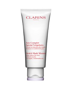 Clarins - Stretch Mark Minimizer