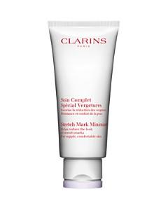 Clarins - Stretch Mark Minimizer