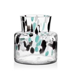 Kosta Boda Gran Vase - Bloomingdale's_0