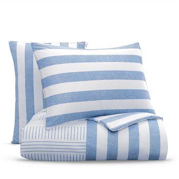 Bloomingdale's Essentials - Kennedy Comforter Sets