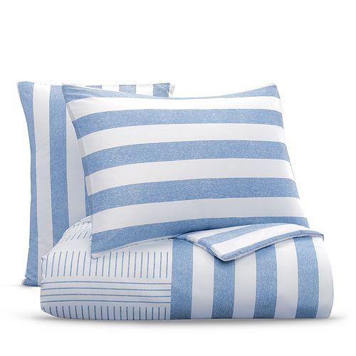 Bloomingdale's Essentials - Kennedy Comforter Set, Twin