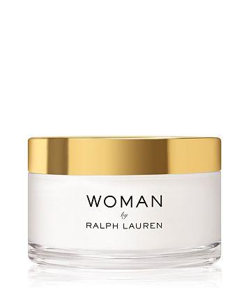 Ralph Lauren - Woman Eau de Parfum Body Cream