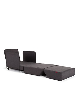 Innovation - Pia Chair Bed