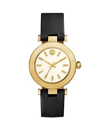 Tory Burch - Classic T Watch, 36mm