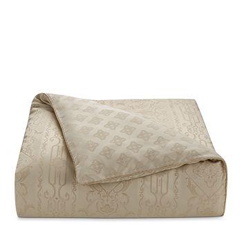 Waterford - Desmond Comforter Set, King