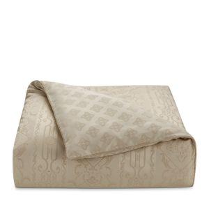 Waterford Desmond Comforter Set, California King thumbnail