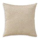 "Waterford Desmond Decorative Pillow, 14"" x 14"""
