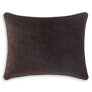 Waterford Glenmore Decorative Pillow, 16 x 20