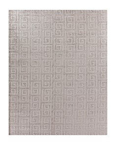 Exquisite Rugs Christiansen Rug Square Geometric Collection - Bloomingdale's_0