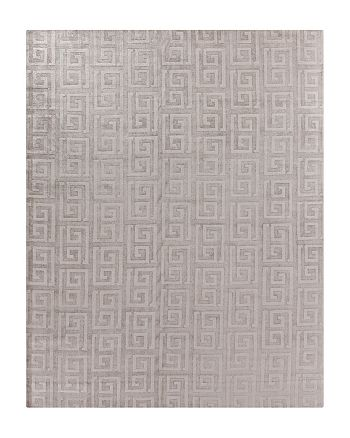 Exquisite Rugs - Christiansen Rug Collection