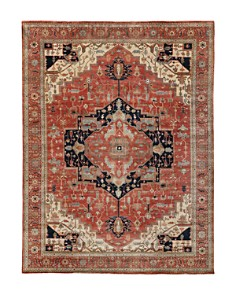 Exquisite Rugs Vimana Rug Collection - Bloomingdale's_0
