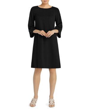 Lafayette 148 New York Fabiana Dress