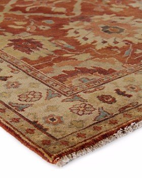 Exquisite Rugs - Vannatta Rug Collection