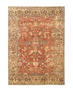 Exquisite Rugs Vannatta Rug Collection - Bloomingdale's_0