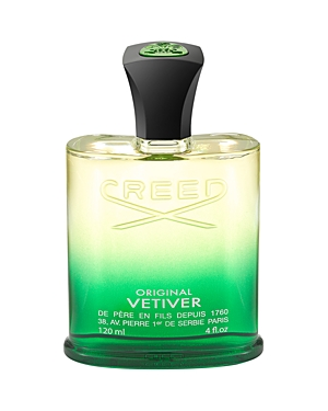 Creed Original Vetiver 4 oz.