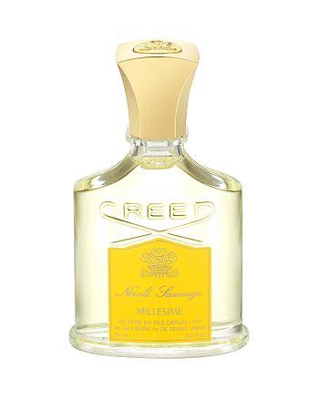 CREED - Neroli Sauvage 2.5 oz.