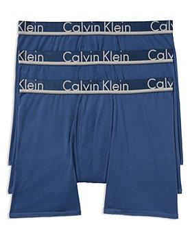 Calvin Klein - Boxer Briefs, Pack of 3