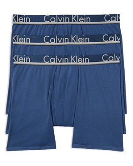Calvin Klein - Boxer Brief, Pack of 3