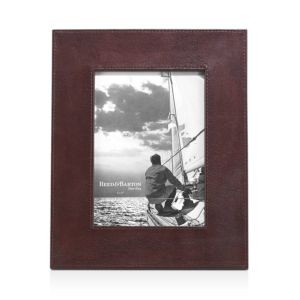Reed & Barton Hudson Frame, 5 x 7