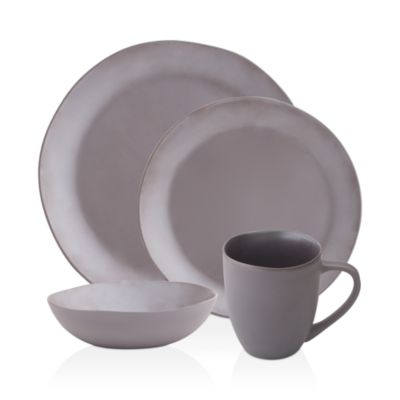 $Michael Aram Blacksmith 4-Piece Place Setting - 100% Exclusive - Bloomingdale's