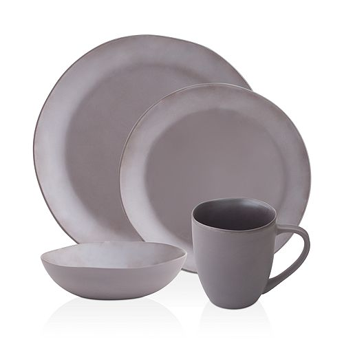 Michael Aram - Blacksmith 4-Piece Place Setting - 100% Exclusive