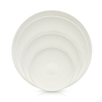Villeroy \u0026 Boch Anmut Allure Coupe Dinnerware Collection - 100% Exclusive - Bloomingdale\u0027s Registry  sc 1 st  Bloomingdale\u0027s & Villeroy \u0026 Boch Anmut Allure Coupe Dinnerware Collection - 100 ...