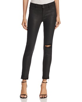 d95411f59accb8 DL1961 - Marguax Instasculpt Ankle Skinny Jeans in Habasu ...