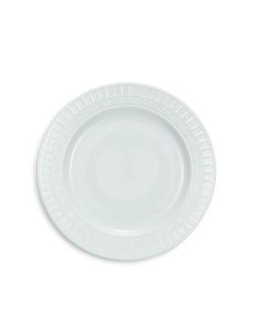 Bernardaud - Louvre Marly Salad Plate