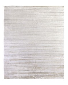 Exquisite Rugs Hightower Horizontal Stripe Rug Collection - Bloomingdale's_0
