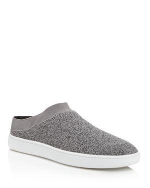 Vince Women's Ventura Fly Knit Mule Sneakers - 100% Exclusive