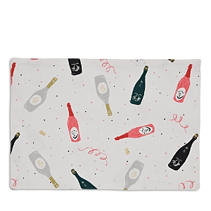 kate spade new york Champagne Celebration Placemat