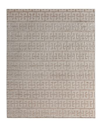 Exquisite Rugs - Landis Area Rug, 8' x 10'