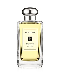 Jo Malone London - English Oak & Hazelnut Cologne