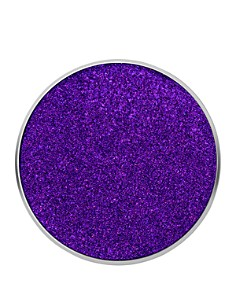 SUVA Beauty - Eyeshadow