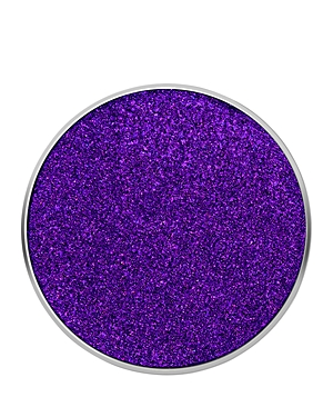 Suva Beauty Eye Shadow