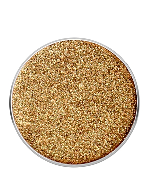 Suva Beauty Eyeshadow