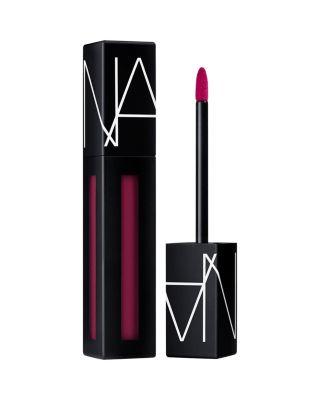 $NARS Powermatte Lip Pigment - Bloomingdale's